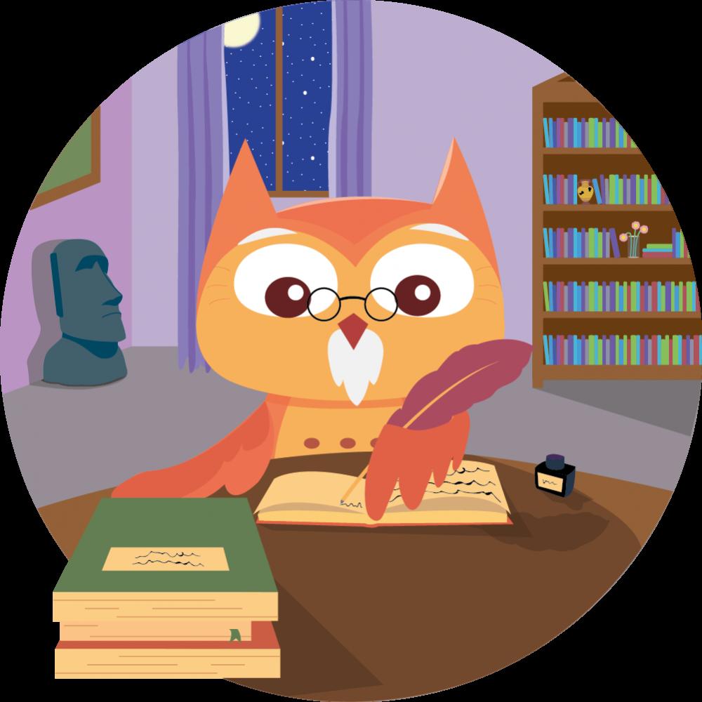 App di inglese per bambini